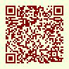 田園詩 - 携帯サイト